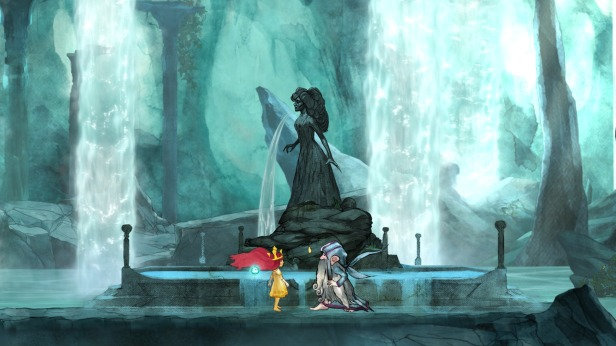 Child of Light_20140809141143