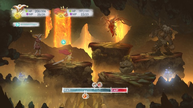 Child of Light_20140810095049