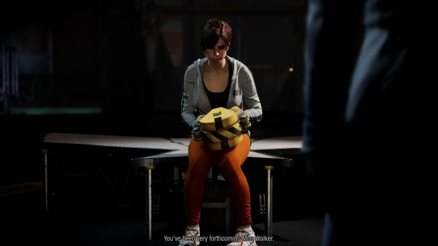 inFAMOUS First Light™_20140904223447