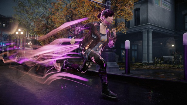 inFAMOUS First Light™_20140904225741