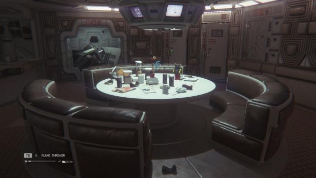 Alien: Isolation™_20141016142459