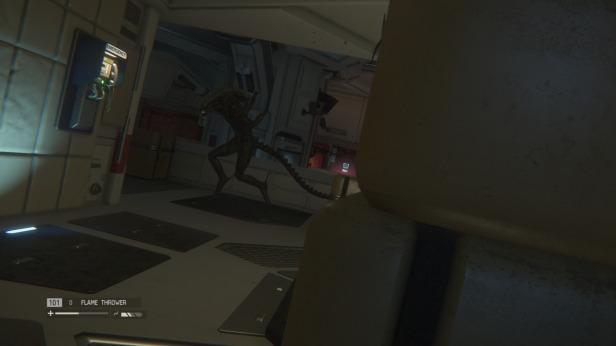 Alien: Isolation™_20141016135949