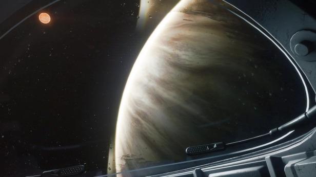Alien: Isolation™_20141016144043