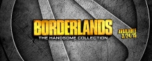 BorderlandsHandsomeCollection