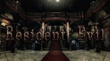 ResidentEvilHD-1