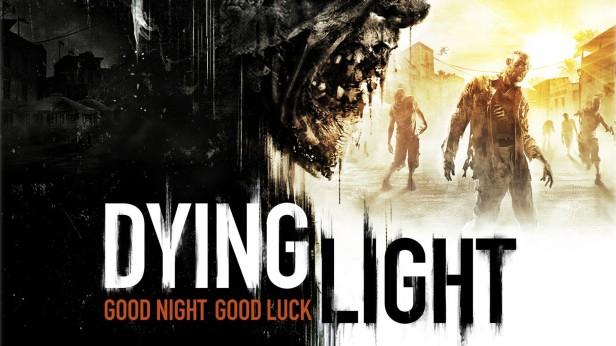 DyingLight1