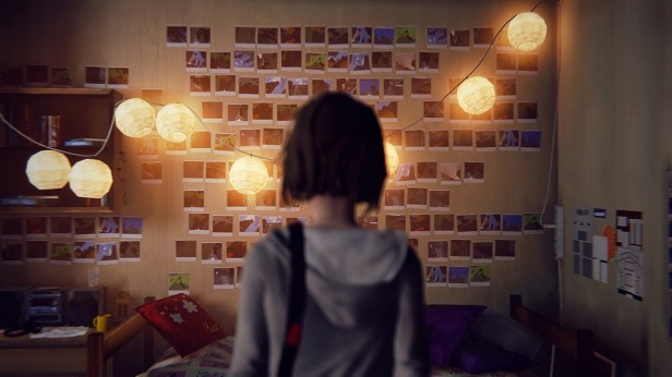 LifeisStrange-4