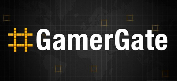 GamerGate-logo
