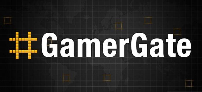 GamerGate-logo
