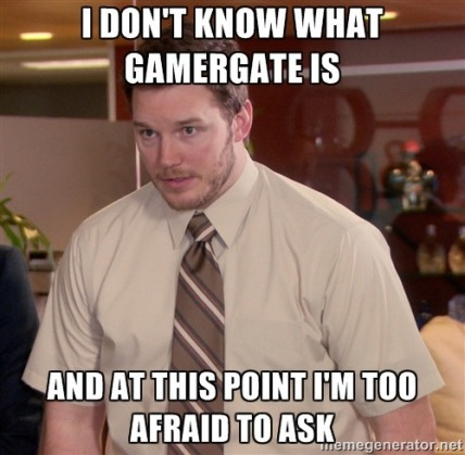 gamergate-par