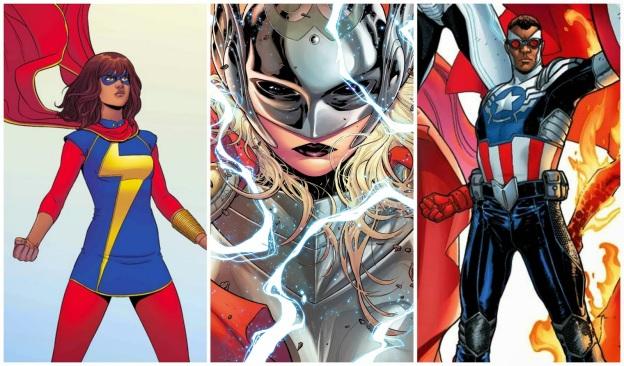 comicsdiverse