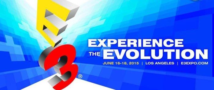 E32015