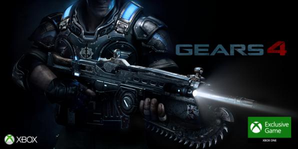 Gears4
