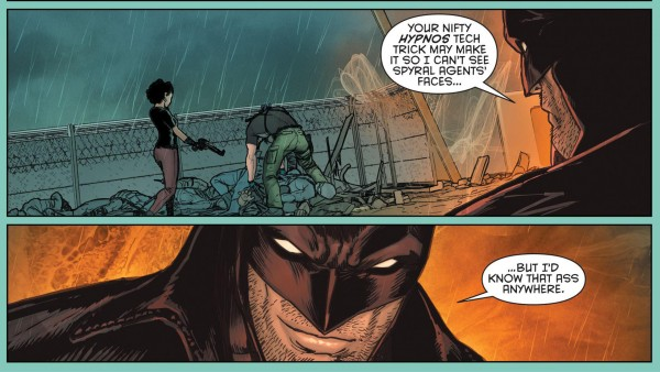 Midnighter1