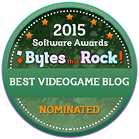 NOMINATED_bestvideogameblog_200x200