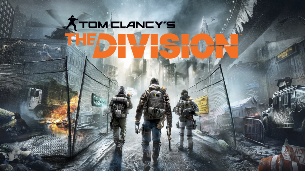 TheDivision-1