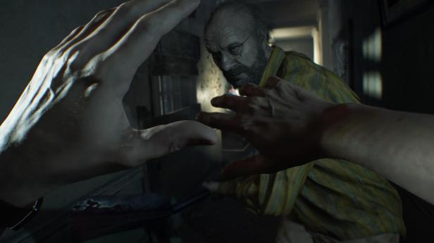 re7screen1