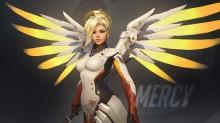 mercy-main
