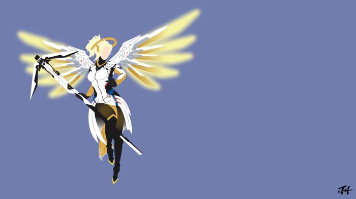 mercy3