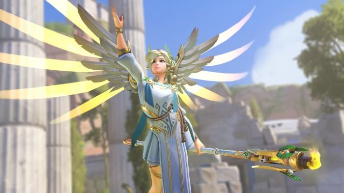 MercyWV.jpg